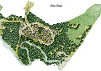 RiverwoodsSite