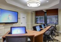 AMF Media Room